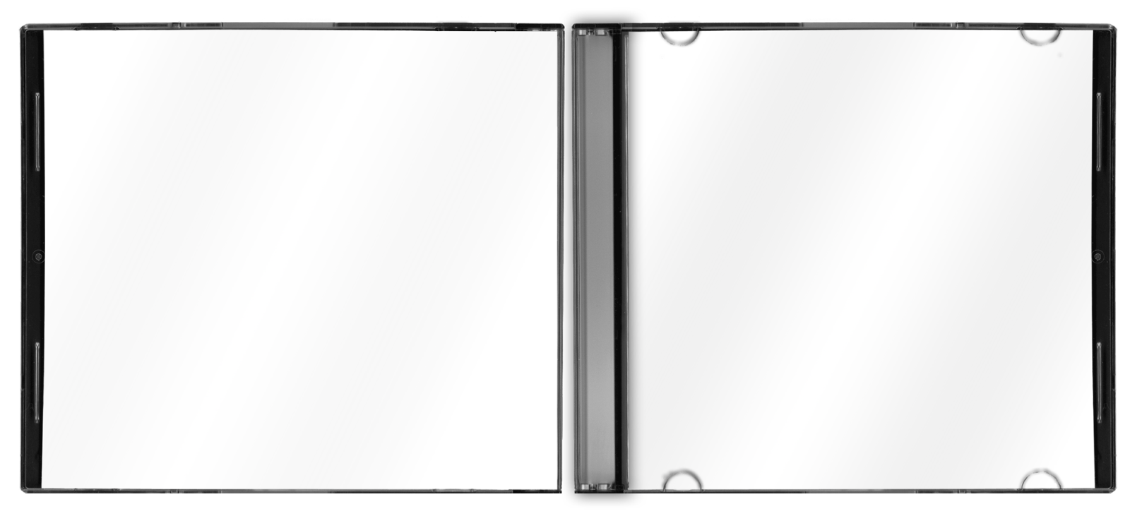 Blank cd case png. Images of dvd spacehero