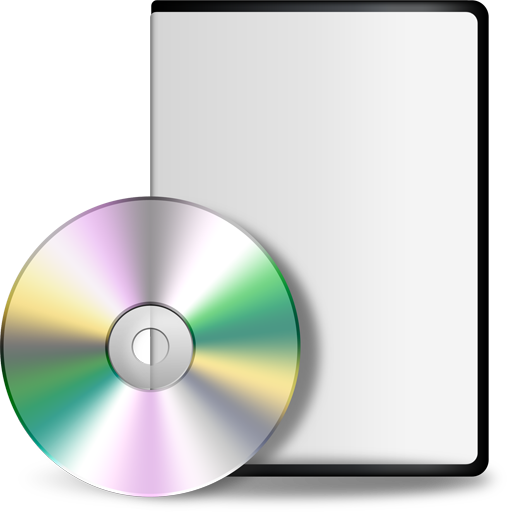 Blank cd case png. Dvd template psd graphicsfuel