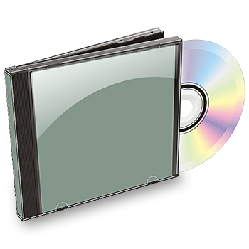 Blank cd case png. Best photos of cover