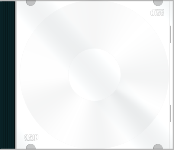 Blank cd case png. Images of spacehero best