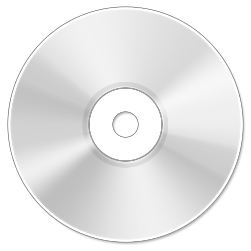 blank cd cover png