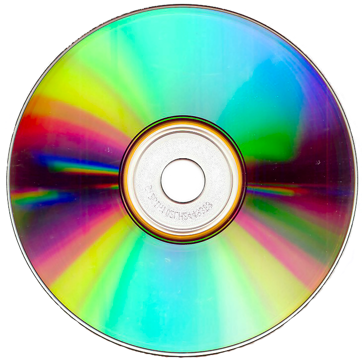 Blank cd png. Rom wikipedia