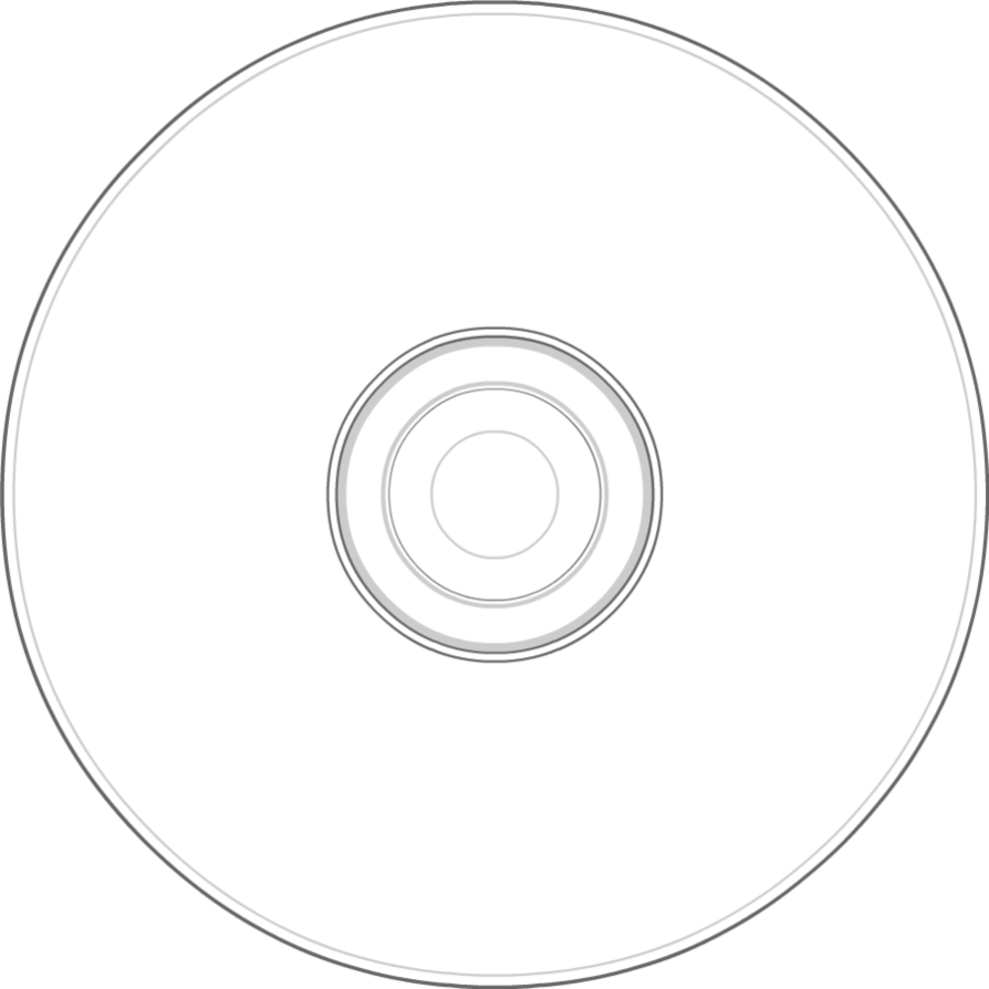 Blank cds png. Cd dvd images free