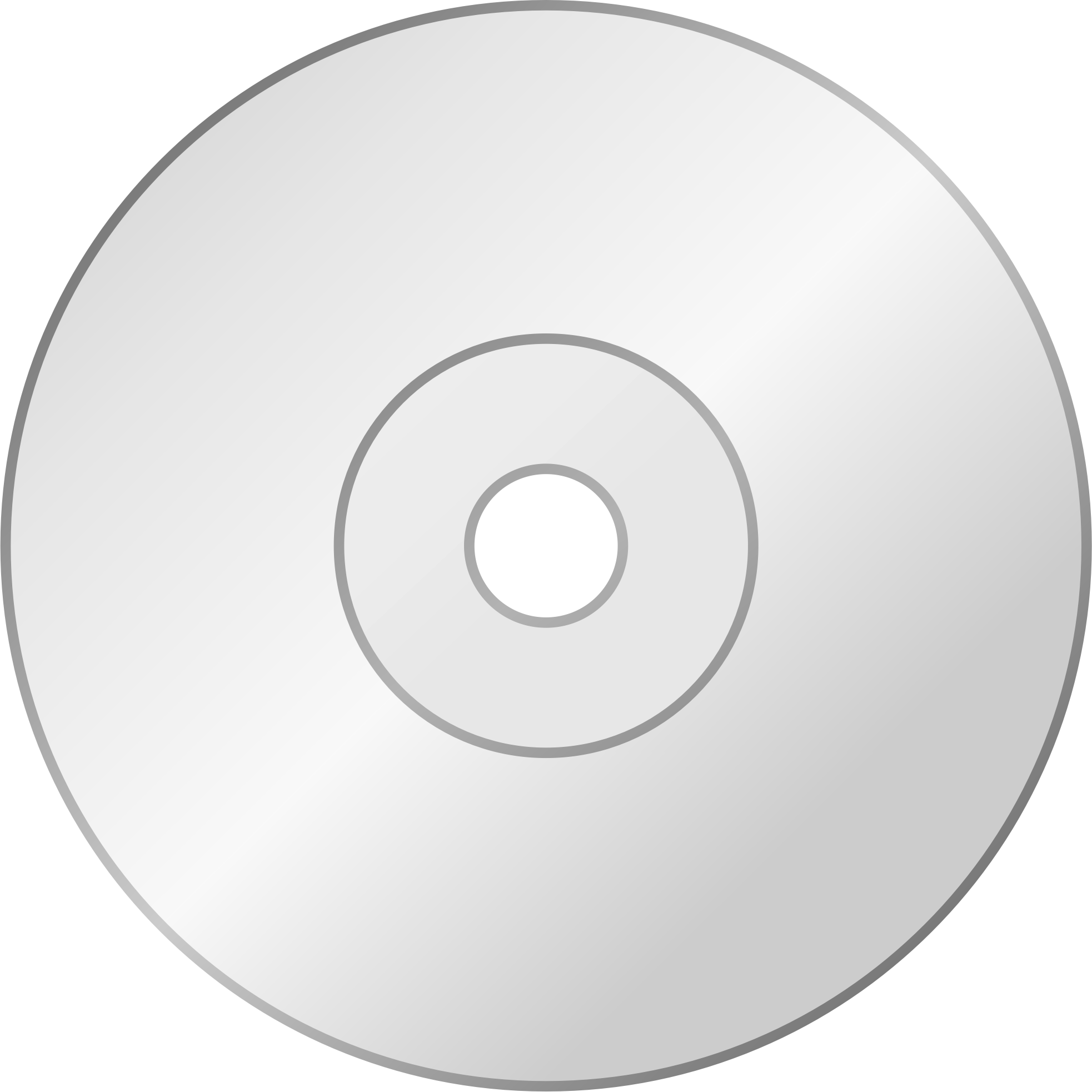 Blank cds png. Collection of cd