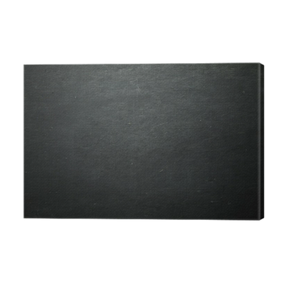 Blank chalkboard png. Canvas print pixers we