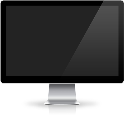 Computer screen png. Screens transparent pictures free
