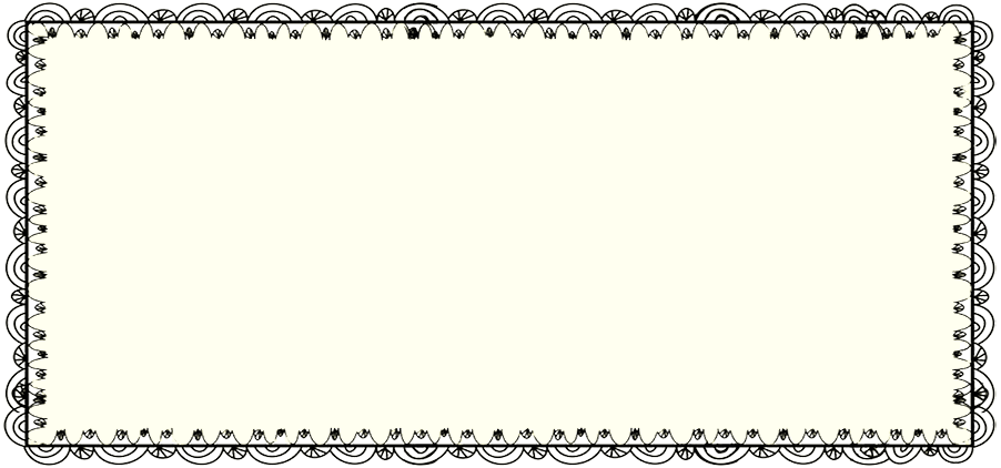 Blank coupon template png. Ss