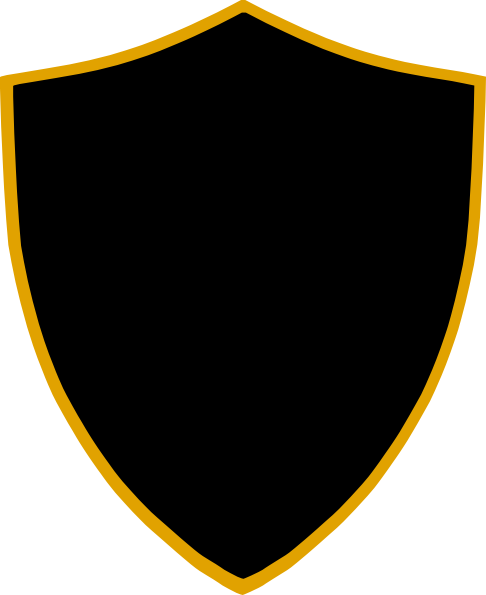 City clip art at. Blank crest png picture royalty free