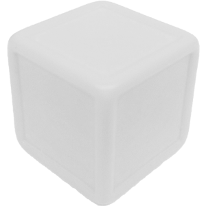 The indented are designed. Blank dice png graphic black and white library