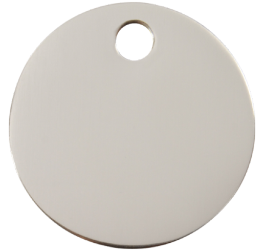 Blank dog tag png. Pettags online small stainless