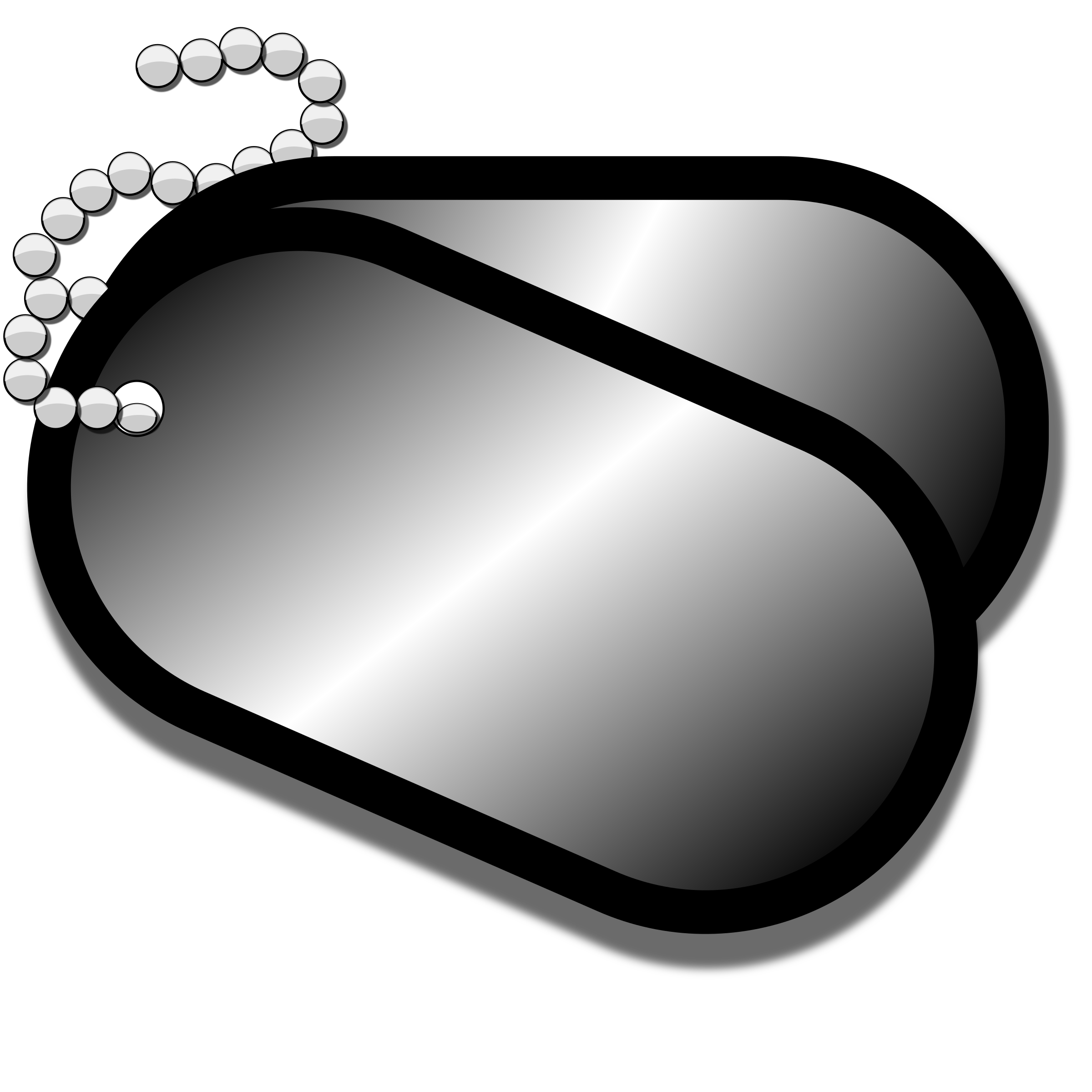 Dog tags png. Icons free and downloads