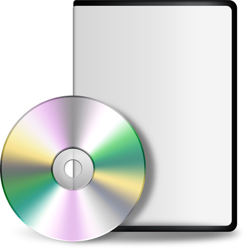 Cd template png. Blank dvd psd graphicsfuel