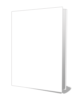Blank ebook cover png. Graphic blankebookgraphic