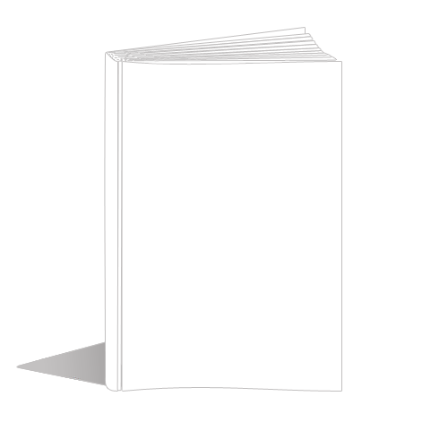 Blank ebook cover png. Free graphics musings of