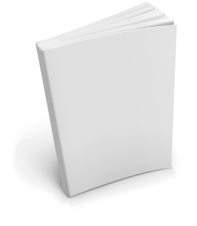 Blank ebook cover png. S download the free
