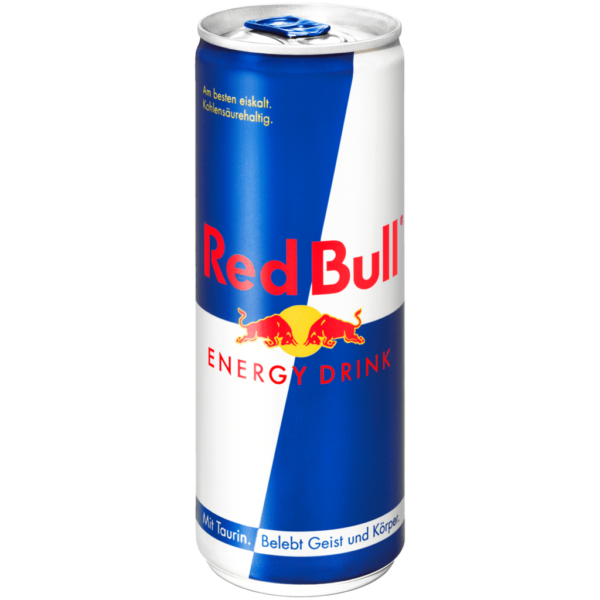 Blank energy drink png. Red bull ml nomizon