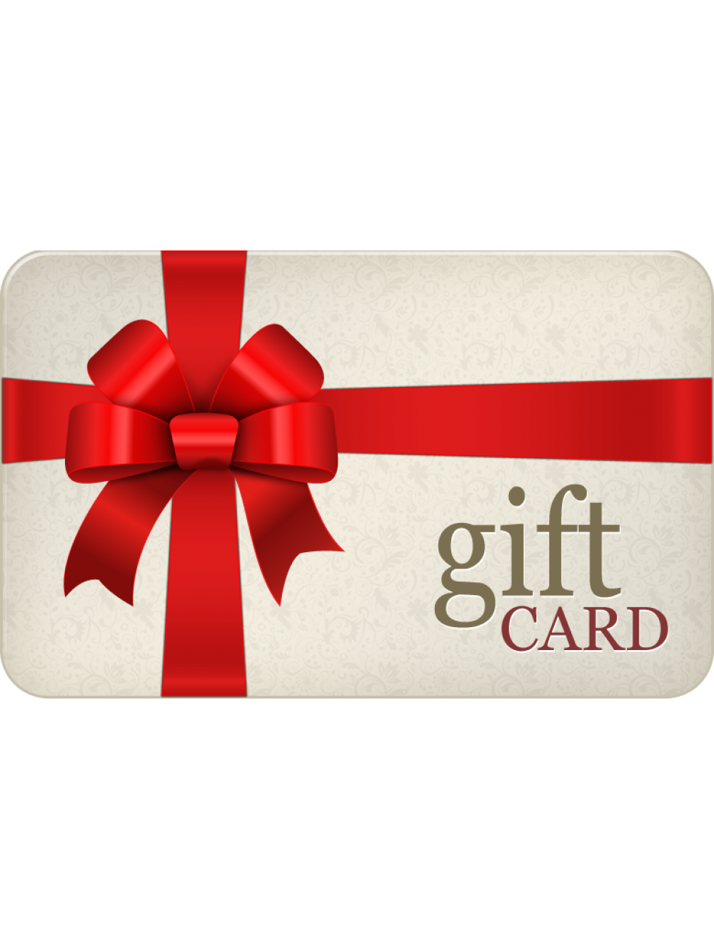 Gift cards png. Fast lunchrock co png free library