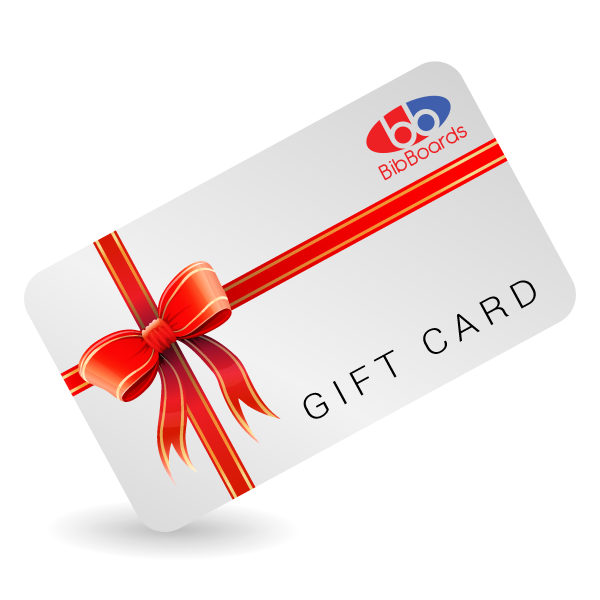 blank gift card png