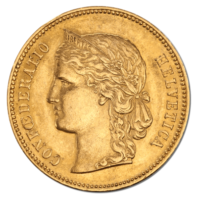 Blank gold coin png. Download free www img