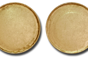 Blank gold coin png. Sign board image related