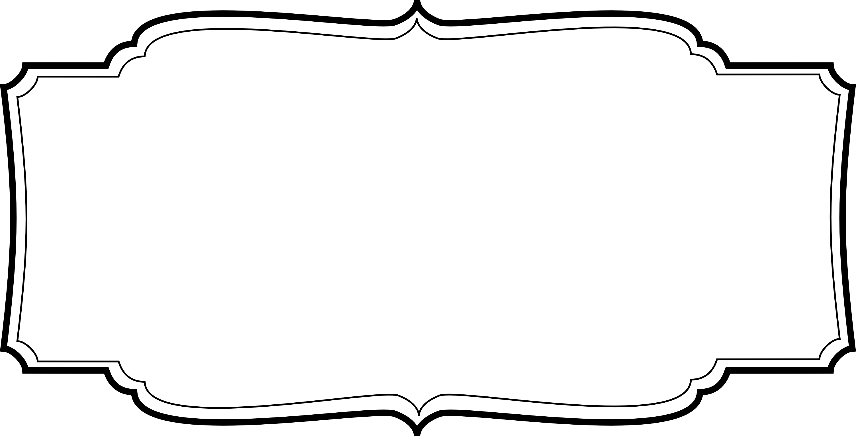 Label frames png. Images of frame spacehero