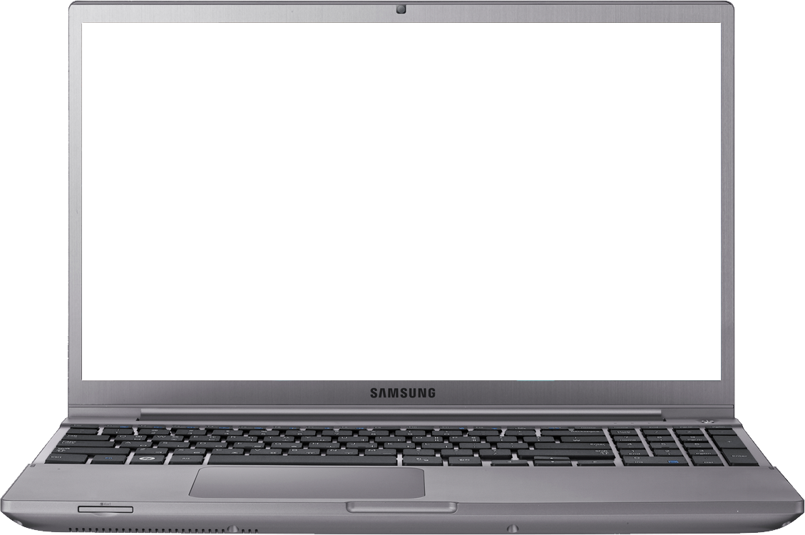 Blank laptop png. Images you can