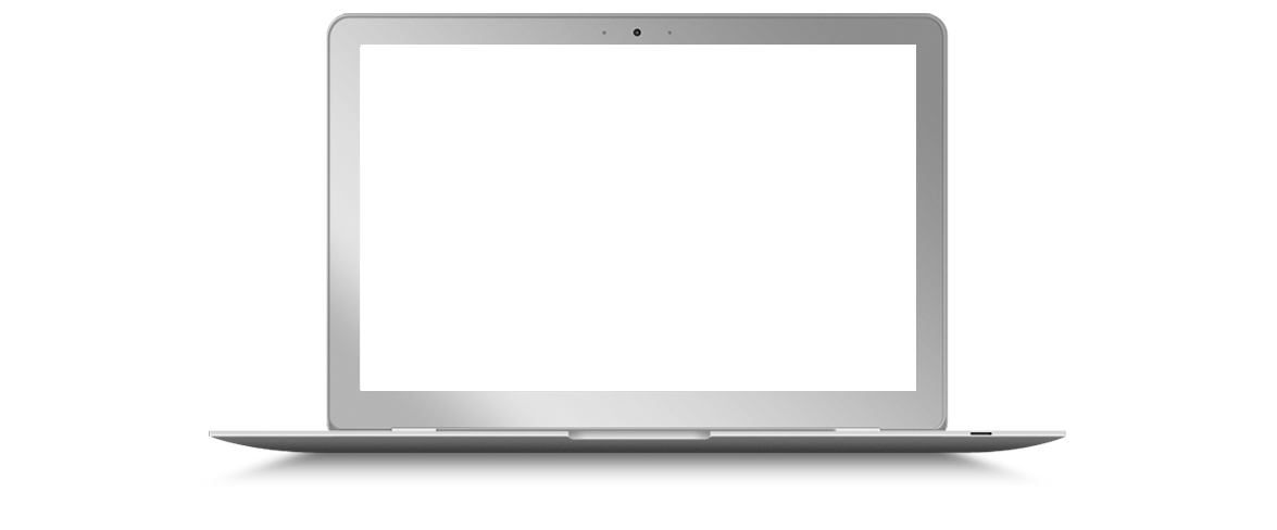 Blank laptop png. Macbook images free download