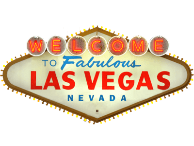 Blank las vegas sign png. Transparent images group iconic