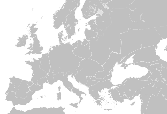Blank map of europe png. File svg wikimedia commons