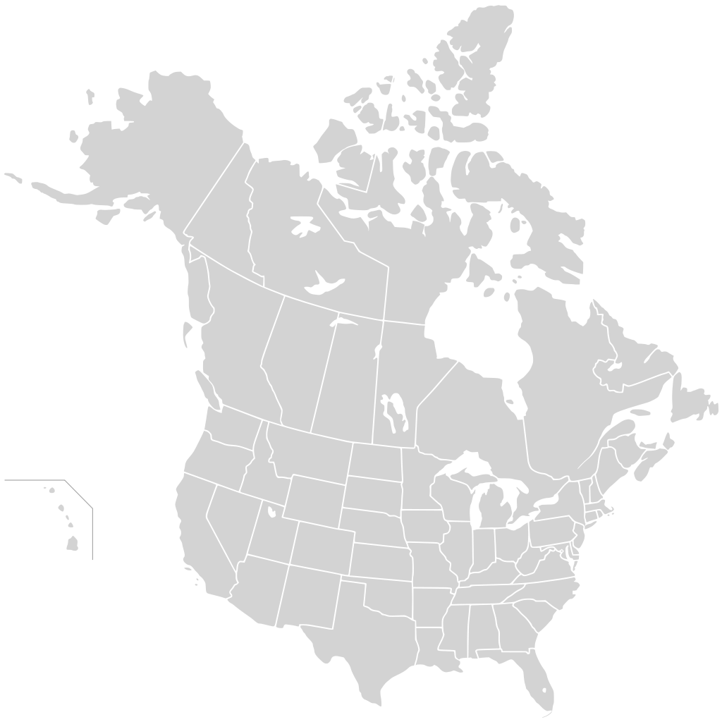 Blank map of the united states png. File usa wikipedia and