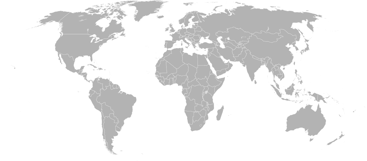 Blank map of the world png. File blankmap v svg