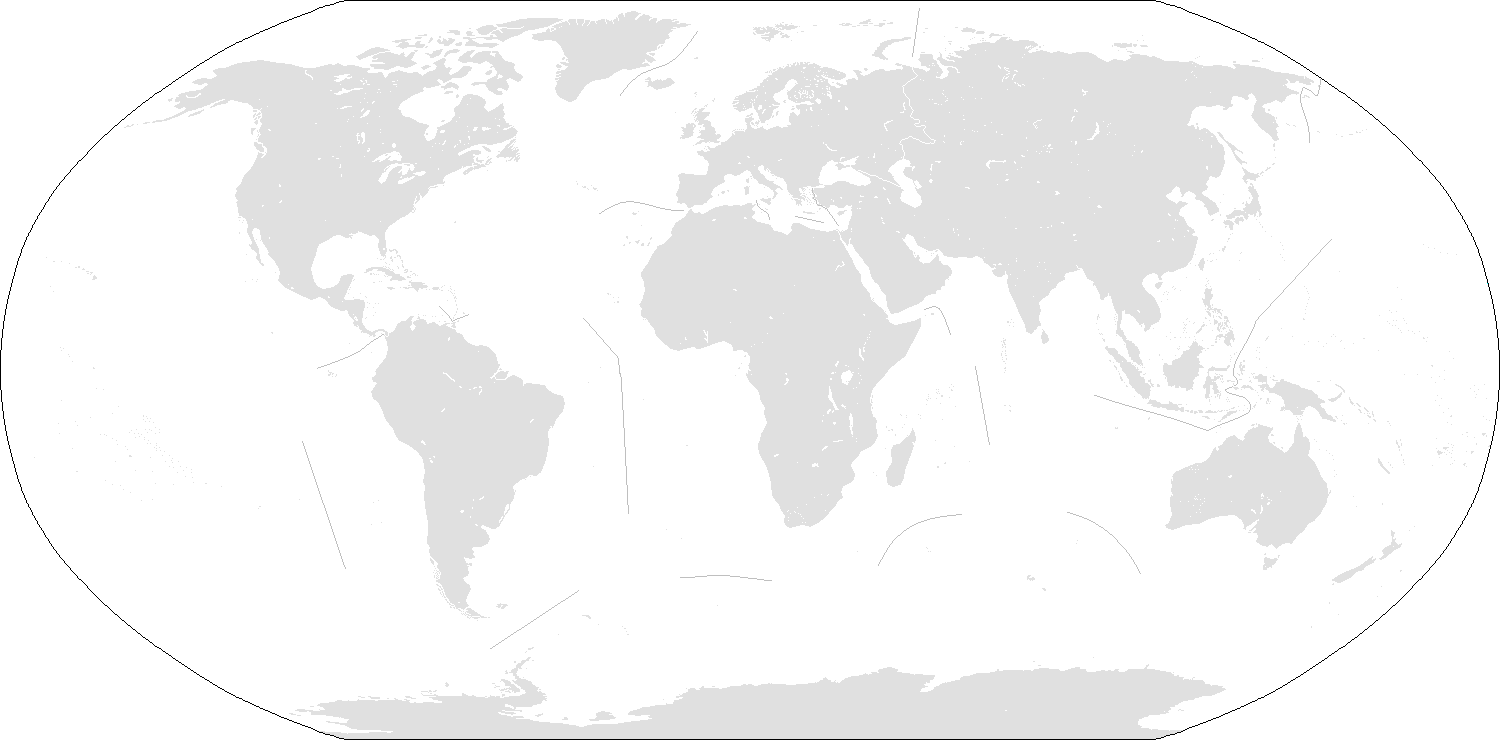 Blank map of the world png. File blankmap continents wikimedia