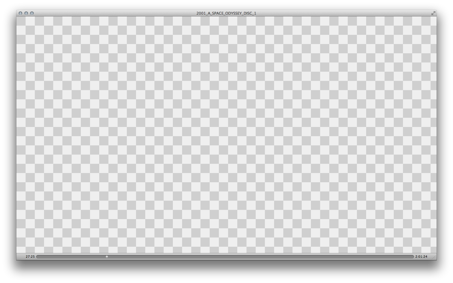 Mac transparent blank screen. Screens png pictures free