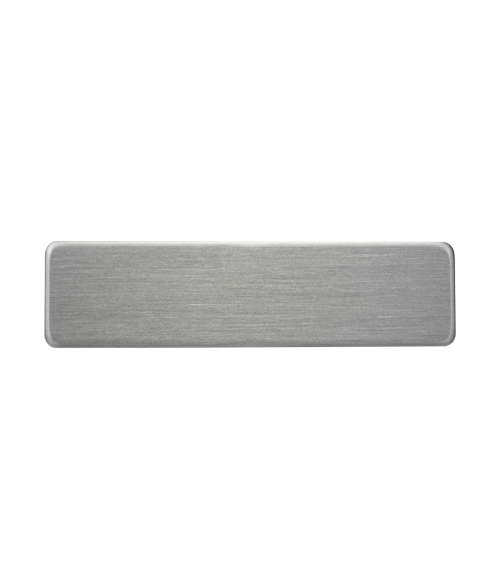 silver plaque png