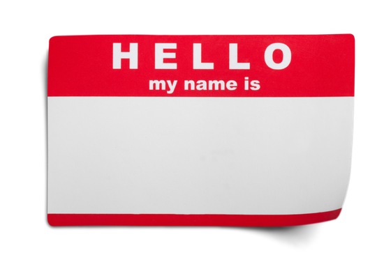 Holiday name tags png. Free premium stock photos