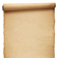 Parchment png. Blank animated gifs photobucket