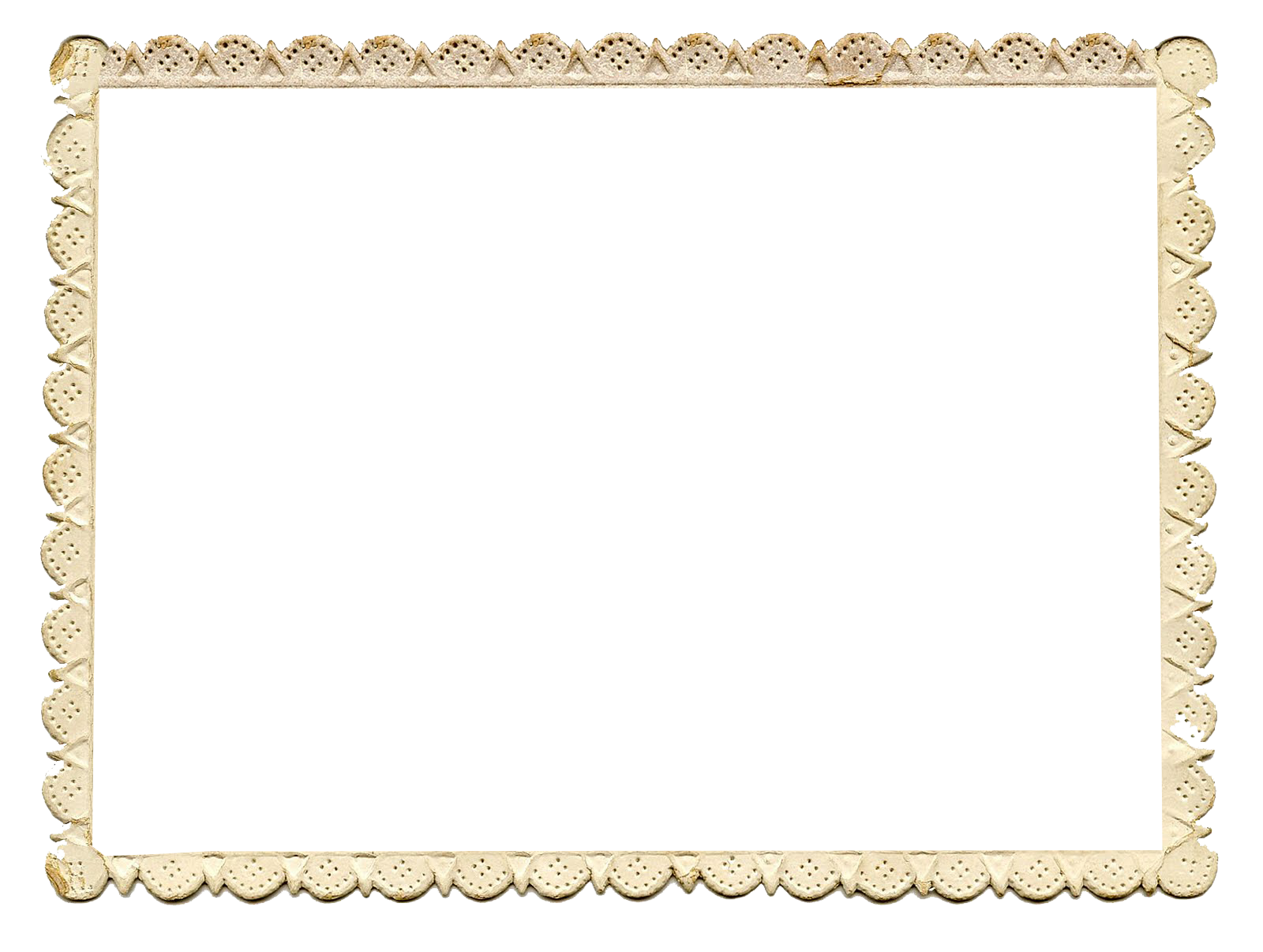 Blank photo frames collage png. Free and borders do
