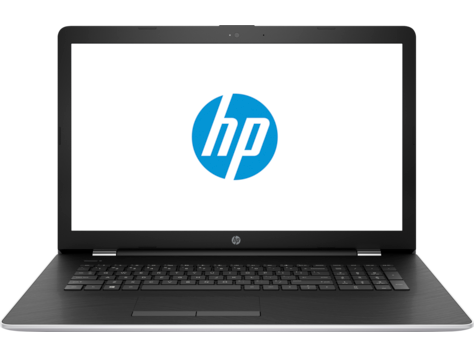 Blank png 1x1. Hp notebook bs tx