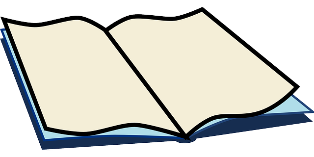 Blank png image. Book politics and war