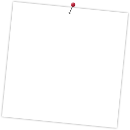 Blank post it png. Sticky notes generator free