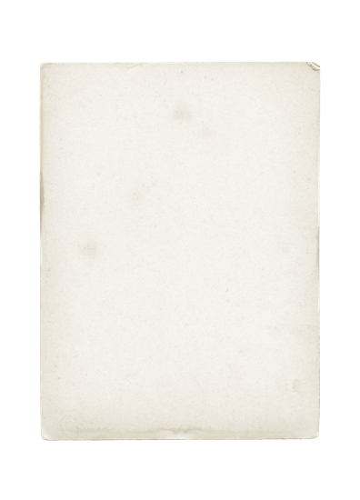 blank poster png