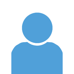 Blank profile picture png. Person pictures dp