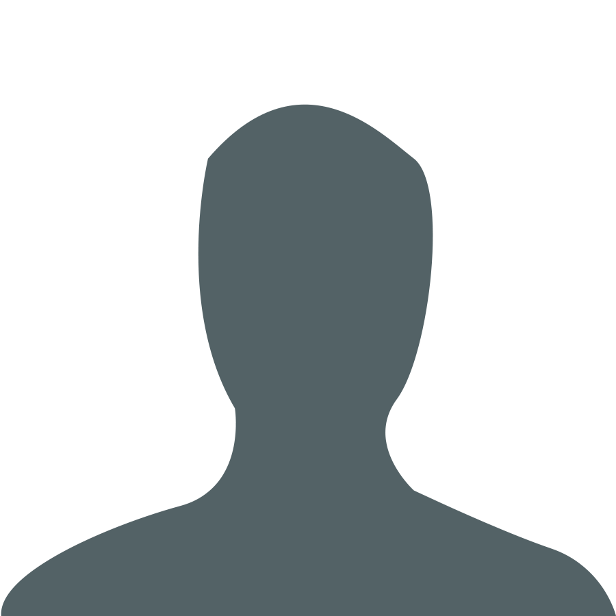 Blank profile picture png. Free icon download facebooknoprofilepictureiconx