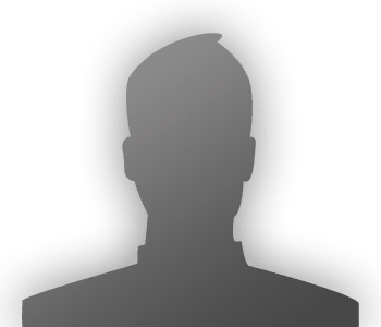 Blank profile picture png. City of lavon blankprofile
