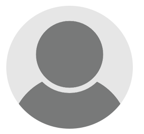 Blank profile picture png. Circle pictures dp