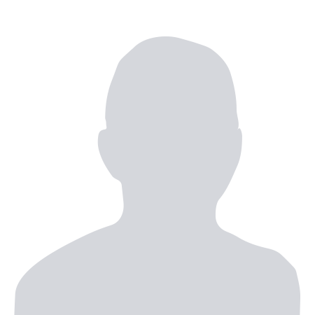 Blank profile picture png. Silhouette at getdrawings com