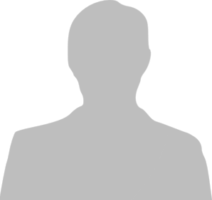 Blank profile picture png. Image