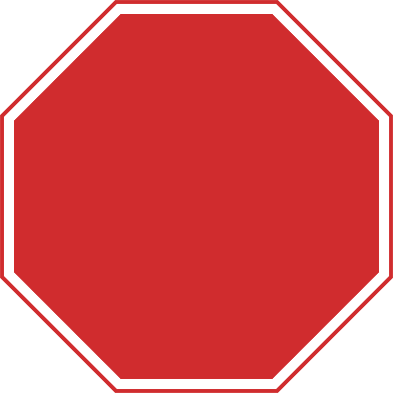 Blank road sign png. File nepal a svg