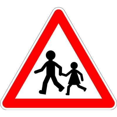 Blank road signs png. Traffic transparent images stickpng