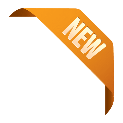 Corner sale transparent svg. Tag template png picture library stock
